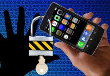 Mobile Security Guide in Hindi