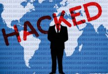 Signs To Be Hacked in Hindi