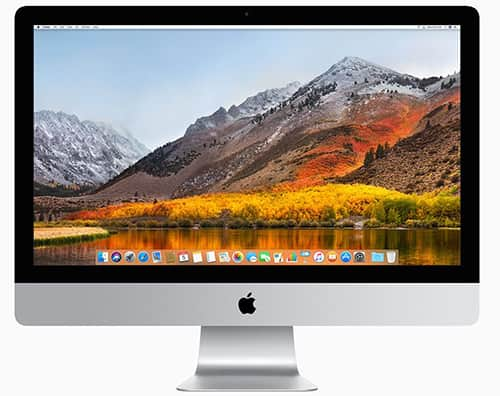 -Mac OS - Operating System In Hindi