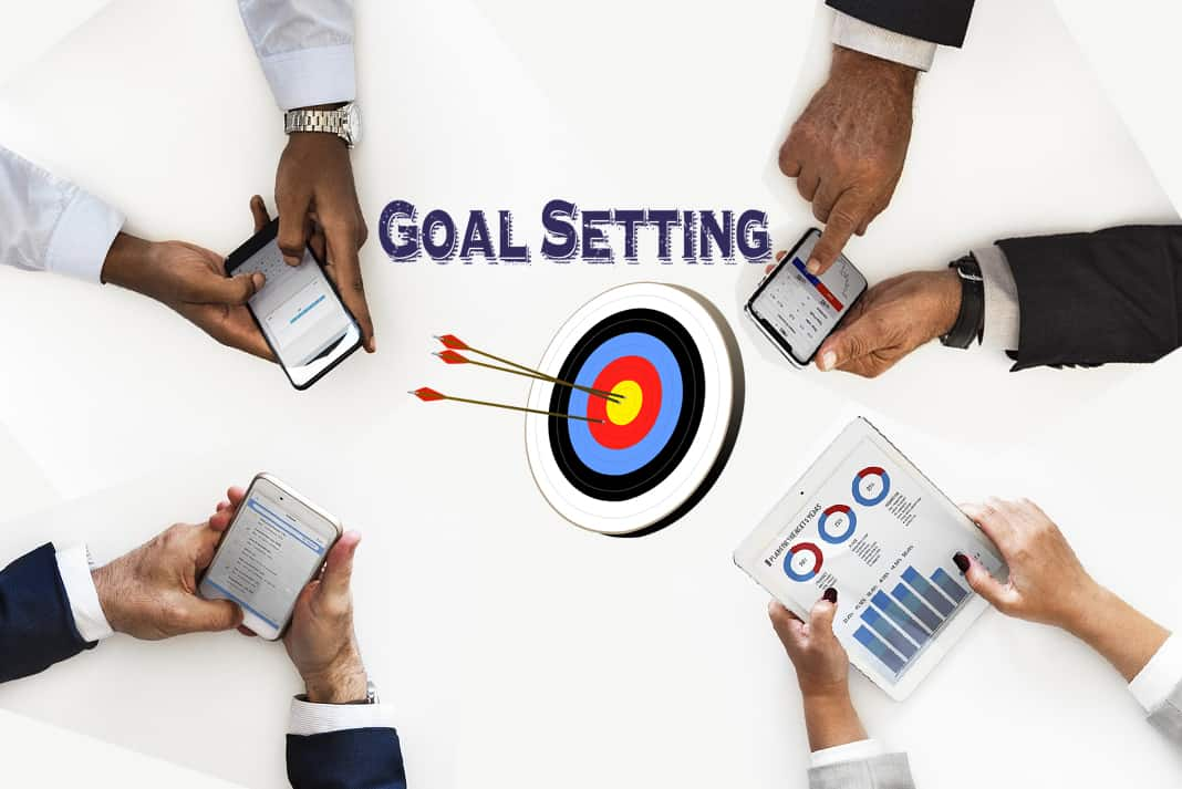 Best Free Goal Tracker Android Apps Hindi