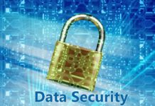 Data Security Hindi