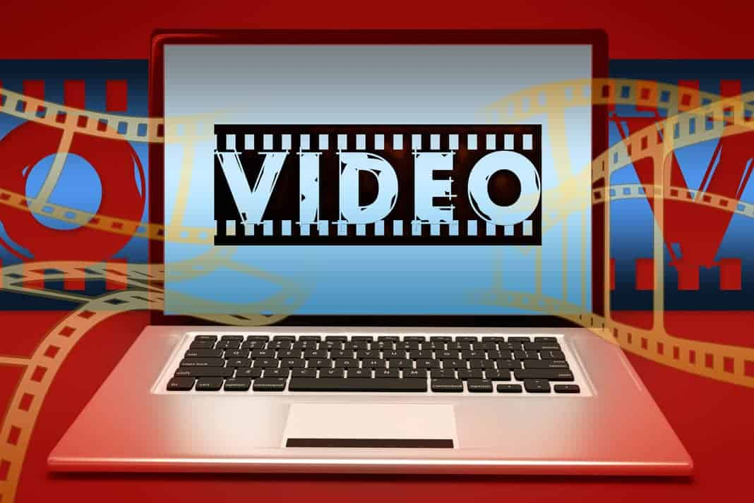 FlexClip Video Maker Hindi