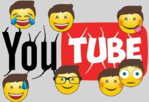 Funny YouTube Channels Hindi