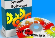 System Software Hindi