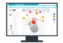 Gmail Right Click New Features Hindi