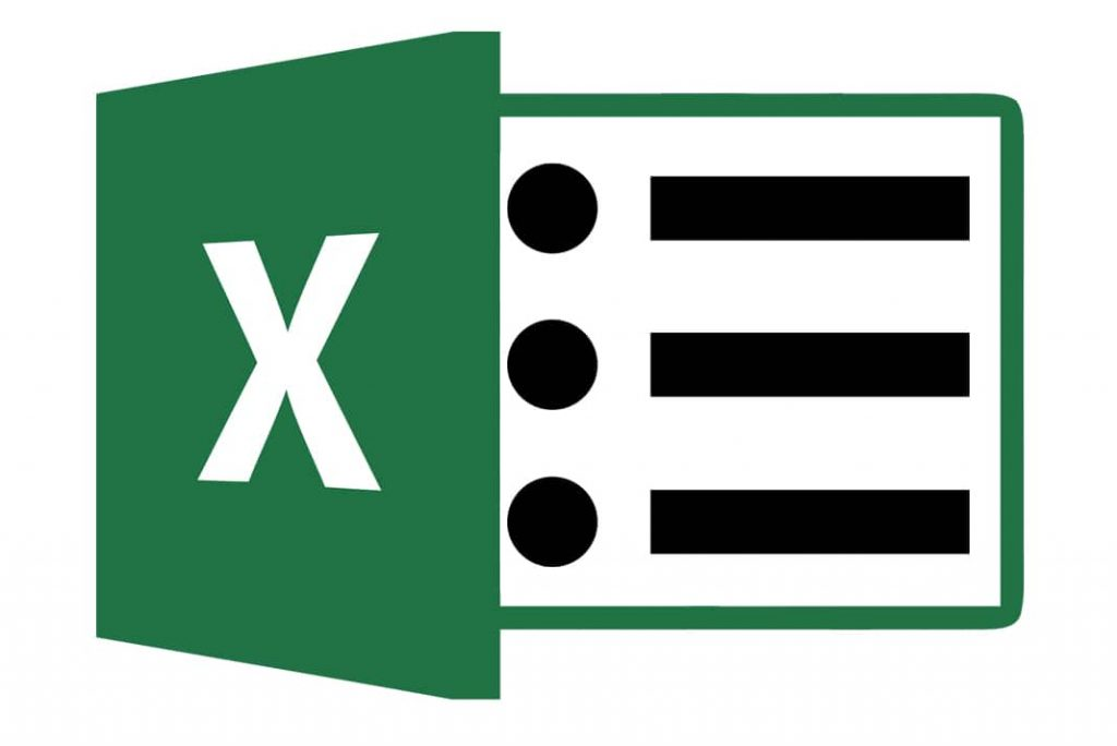Add Bullet Points in Excel