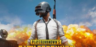 How To Play PUBG In Hindi