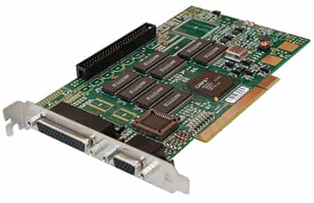 Graphic Card Hindi