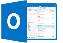 Highlight Most Important Mails in Outlook