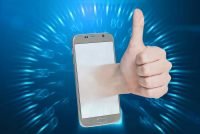 Best Free Android Cleaner Booster Apps