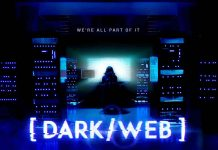 Dark Web Hindi
