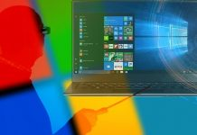 Tools To Tweak Customize Windows 10