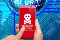 Detect Remove Virus from Android Phone