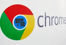 Google Chrome Shortcuts Hindi