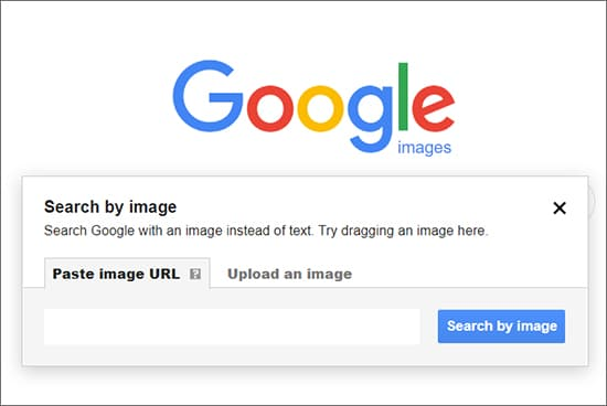 Reverse Image Search in Hindi