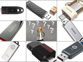 Best Pen Drives in India