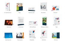Best Sites To Download Microsoft Word Templates