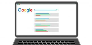 Get More Search Google Results