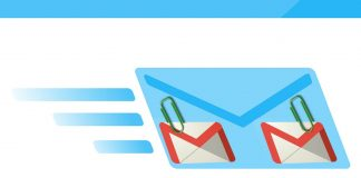 Send Emails as Attachments in Gmail-1