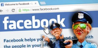 Top Facebook Scams in Hindi
