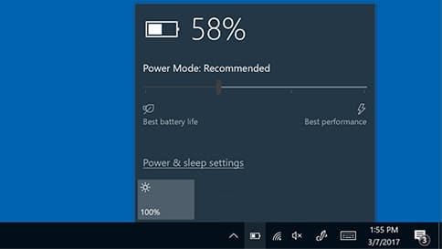 How To Increase Laptop Battery Life in Hindi