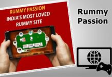 How To Play Rummy Hindi