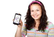 Must Have Mobile Apps for Students