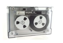 Magnetic Tape in Hindi