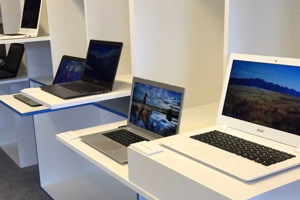Things Laptop Buyers Waste Money On