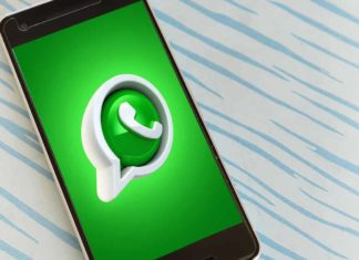 WhatsApp New Features in Hindi 2020