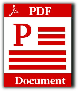 PDF Full Form What is PDF in Hindi