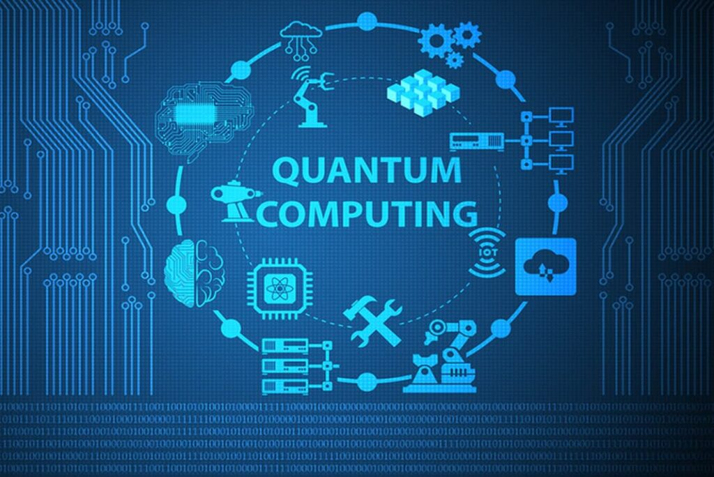 Quantum Computing in Hindi