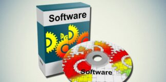 Free Software Download Sites for Windows in Hindi