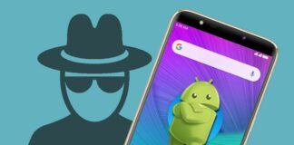 Android Mobile Security Threats in Hindi