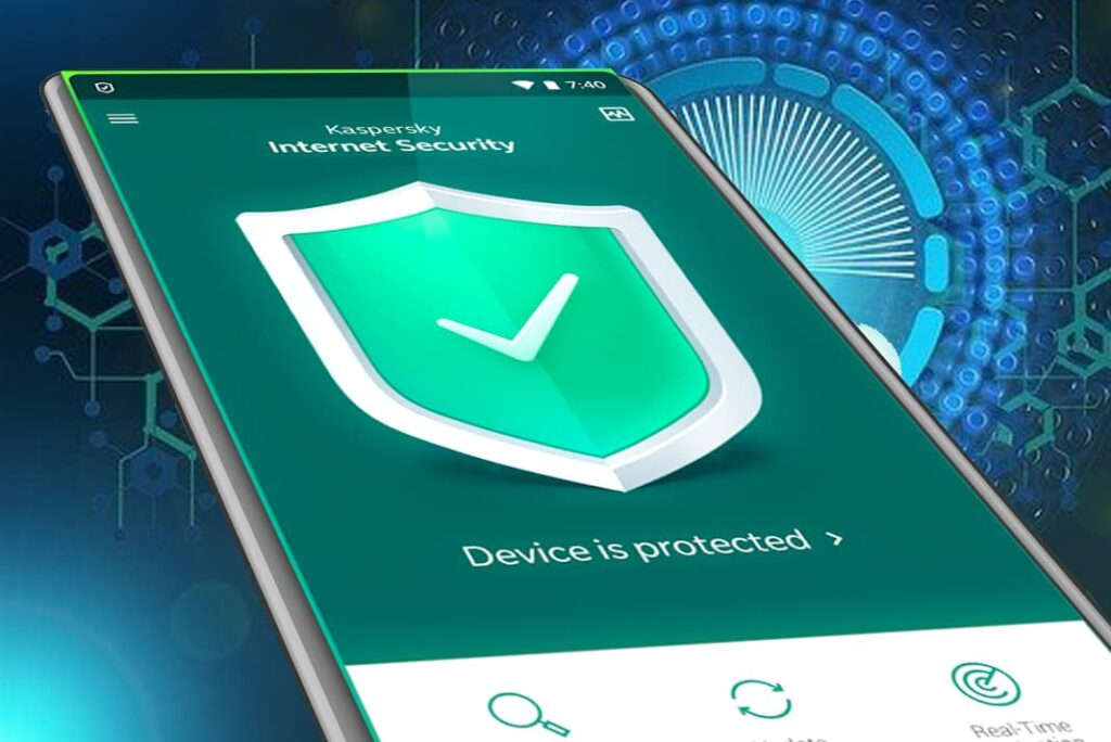 Best Antivirus for Android in Hindi