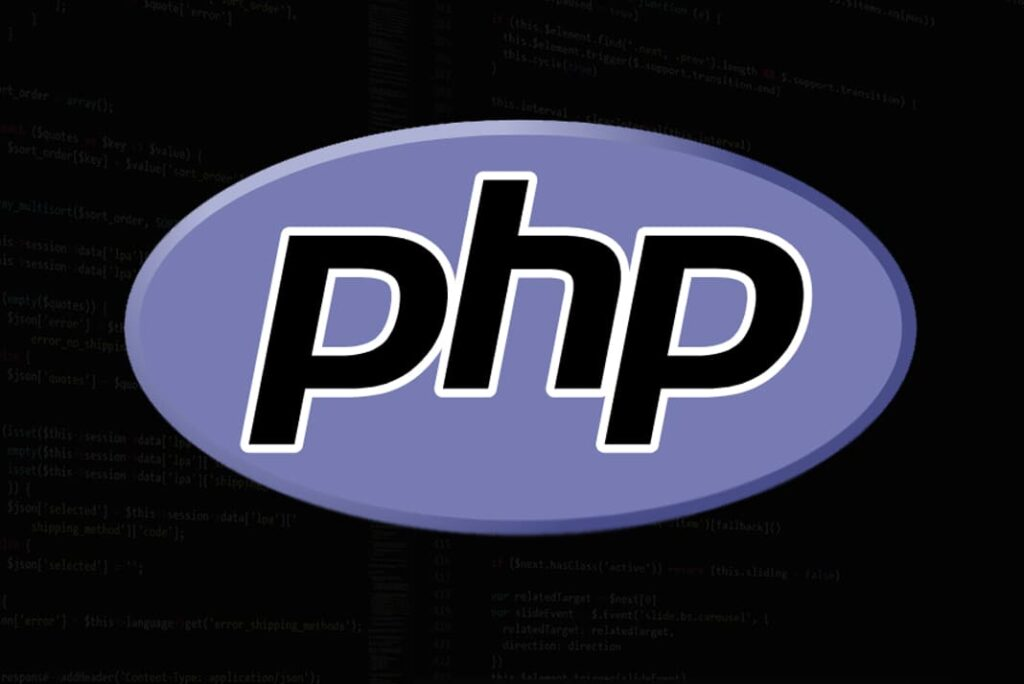 PHP Full Form – PHP in Hindi